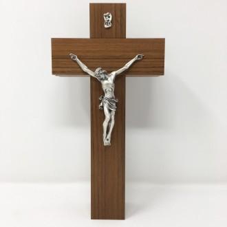 Croce da campo