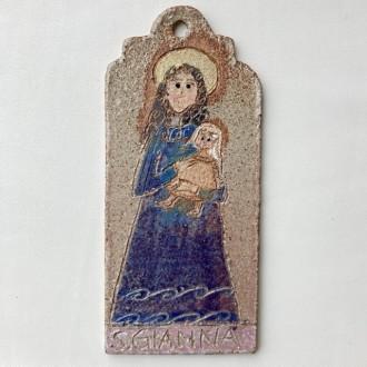Santa Gianna