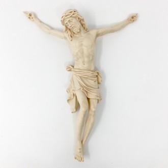 Corpo Cristo Pisa