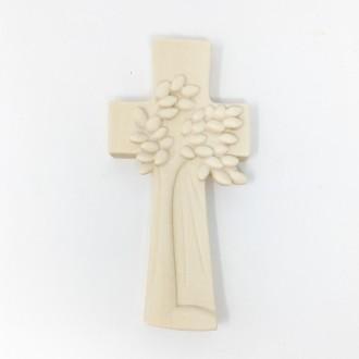 Croce Albero della vita medio