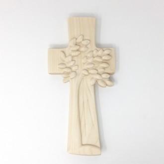 Croce Albero della vita grande