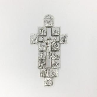 Croce Via Crucis