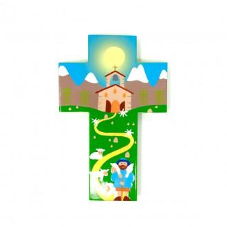 Croce Buon Pastore