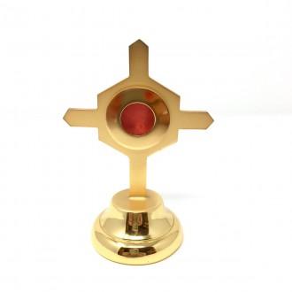Reliquiario  croce piccole