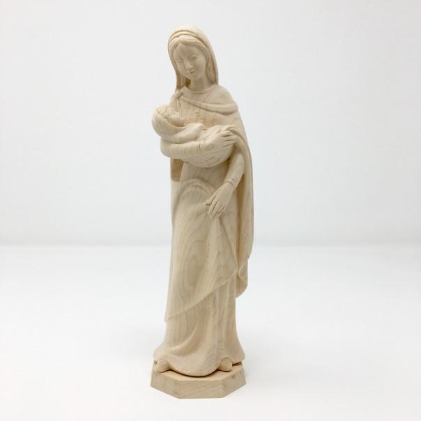 Madonna della Loggia 20 nat