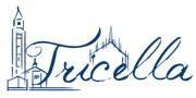 Tricella